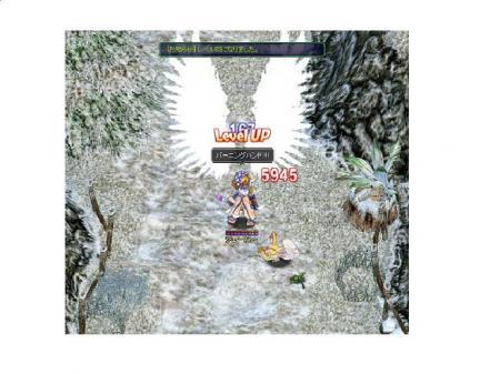20060607105152.jpg