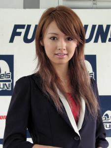 070714suzuka-222.jpg