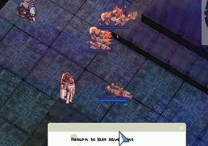 ニュマ踏み外したら即死のゲーム