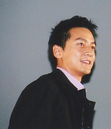 hikoso-02.jpg