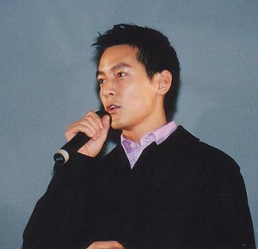 hikoso-05.jpg