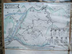 三星城地図