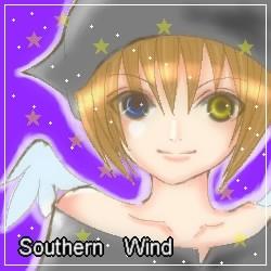 angel51.jpg