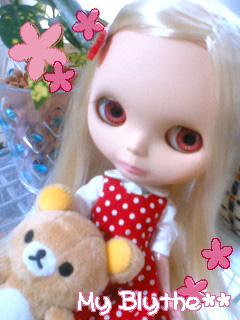 blog-07092002.jpg