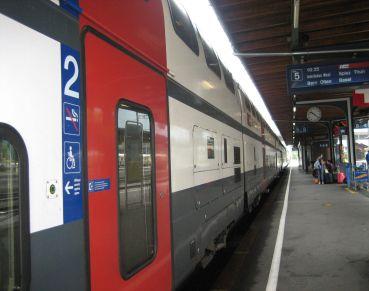 スイス0828