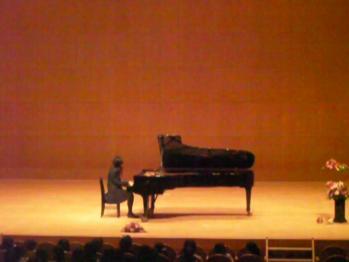 レナ・ピアノ