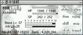 042702.jpg