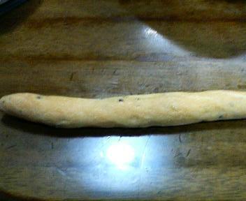 那覇牧志のらいぶらのパン