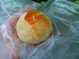 東興の中華菓子