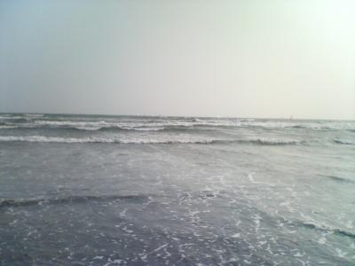 8.4の波