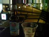 ビールその1
