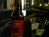 ビールその2