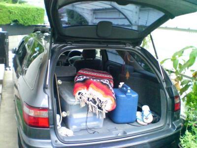 車の写真7月2日