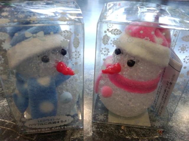 1125-snowman.jpg