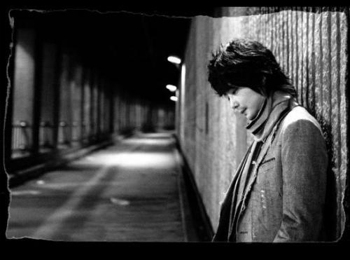 shinhwa_Hye2