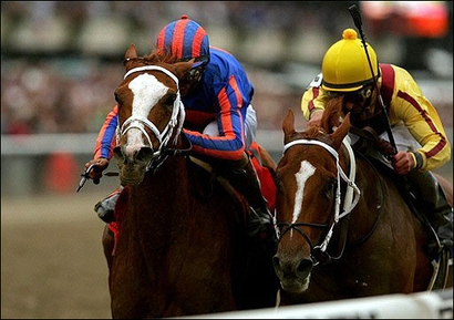 Belmont2007-AFP.jpg