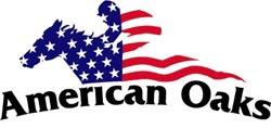 Pic_american_oaks_logo04.jpg