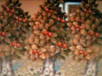 フルーツの木2