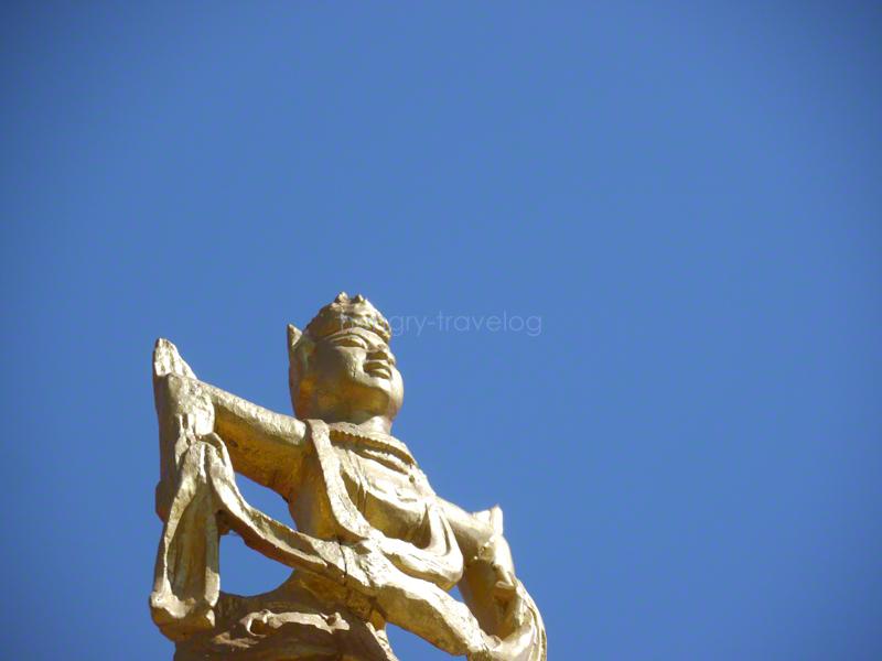 /Users/shinkaikazuyuki/Documents/Photos for Blog/2012 Myanmar/P1190122004.jpg
