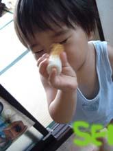 chikuwamoe1.jpg