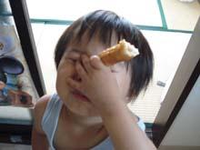 chikuwamoe2.jpg