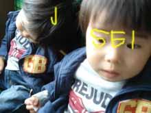 ishou133.jpg