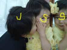 ishou181_20071027225239.jpg