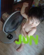 kyounoreikyaku2.jpg