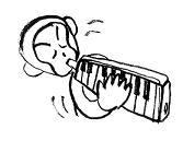 pianikasaru2.jpg