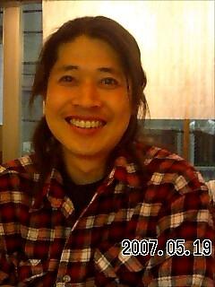 20070520031531.jpg