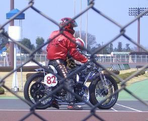 2007-4-7朝練