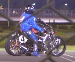 2007-5-2の11R