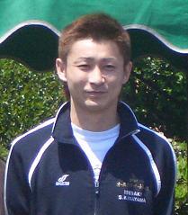 2005AS