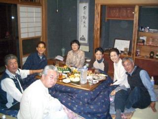 04.11.7chuugaku053.jpg