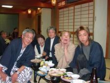 041.10.23chuugaku006.jpg
