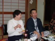 041.10.23chuugaku008.jpg