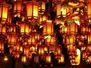 第一番 霊山寺 2