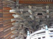 第一番 霊山寺 1