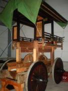 桑原山車syuurimae1