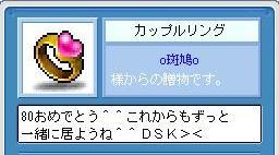 20060611133406.jpg