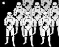 ストームトルーパー (Star Wars)
