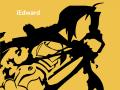 エドワード・エルリック (鋼の錬金術師)