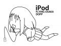 大阪DOPP