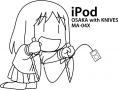 大阪 MA-04X