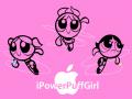 パワーパフガールズ (The Powerpuff Girls)