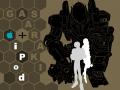 ロボット (ガサラキ)