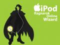 ♂Wizard (Ragnarok Online)