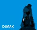 カミリア (DJMAX)