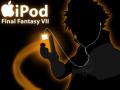 クラウド・ストライフ (Final Fantasy VII)