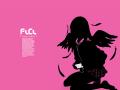 マミ美 (FLCL)